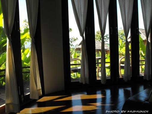 A 360 Degrees Villa
